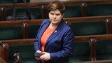 """Szydło o """"potwornej manipulacji"""" opozycji. Siemoniak nie wytrzymał!"""