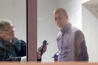 Poznań: Rozpoczął się proces w sprawie zabójstwa Ewy Tylman