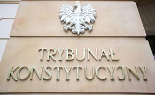 Trybunał zbada przepisy o przedawnieniu roszczeń zabezpieczonych hipoteką