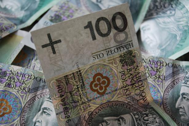 Podatnicy będą mogli wnioskować o ulgi w spłacie podatków w zakresie inwestycji, usług doradczych i udziału w targach lub wystawach.