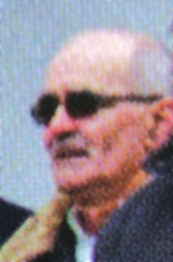 Josip Kujundžić