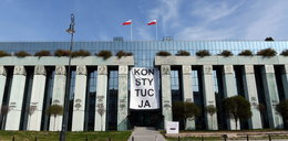 Obawa o niezawisłość sądów w Polsce. Holandia wstrzymała ekstradycje