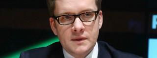 Adam Sawicki: Nowy prezes przychodzi do Netii z konkurencji
