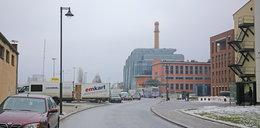 Będzie podziemna ulica w Łodzi