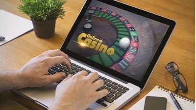 Ukraine to launch gambling industry in December