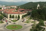 Niksic, foto sc youtube