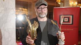 4. Solanin Film Festival: Honorowy Solanin dla Wojciecha Smarzowskiego