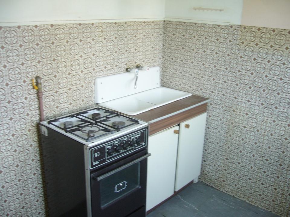 Jak Urządzić Małą Kuchnie W Bloku Dom
