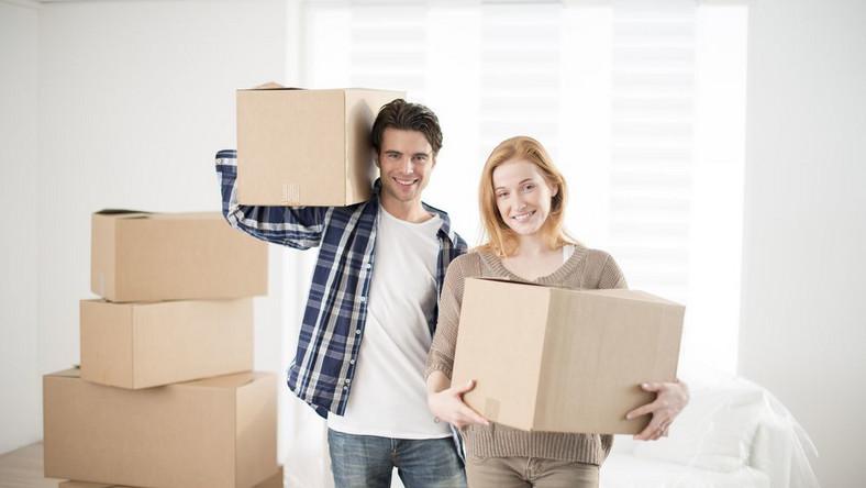 Program Mieszkanie dla Młodych. Do którego banku po kredyt hipoteczny?