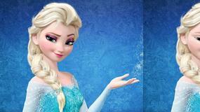 Tak wyglądałyby księżniczki Disneya bez makijażu