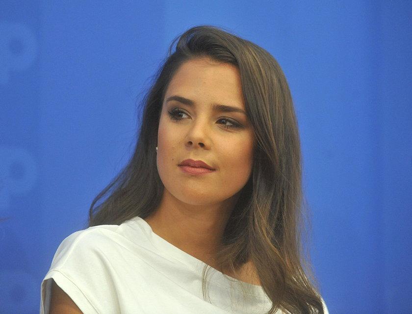 Ania Korcz