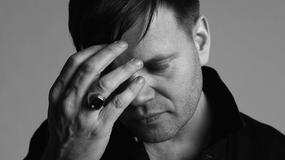 Trentemøller: mam nadzieję, że moja muzyka ocali słuchaczy przed utonięciem
