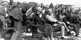 Polska zawsze była państwem praw kobiet. Nasze prababki miały silnego sprzymierzeńca po swojej stronie