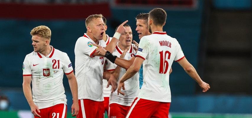 Polska do boju! Wreszcie wyrównajmy rachunki ze Szwedami