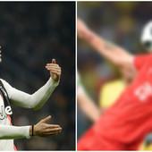 ČUDO SE DOGODILO! Ovaj srpski fudbaler je upravo postao SKUPLJI od Kristijana Ronalda!