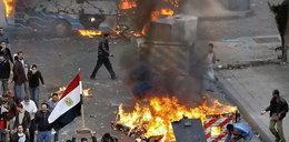 Ratujmy Polaków w Egipcie!