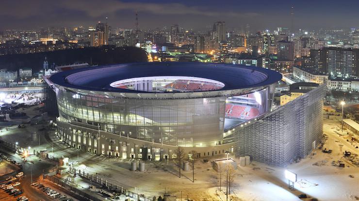 YT_Jekaterinburg_stadion_sport_blic_safe