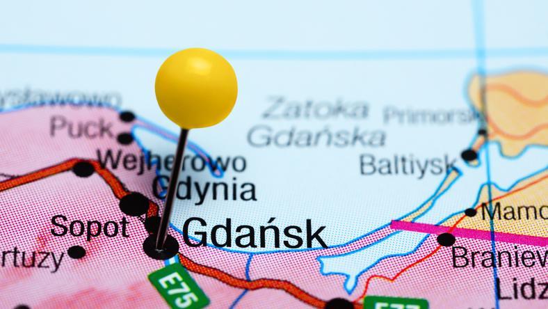 Koszt inwestycji jest szacowany na ok. 880 mln złotych