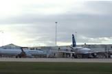 Aerodrom Florida, sc youtube