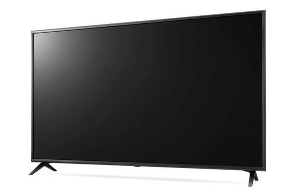 Haina Smart LED Televizor 65