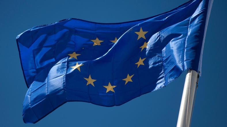 Planowany termin rozpoczęcia rozmów przekazano do wiadomości najważniejszym politykom w UE