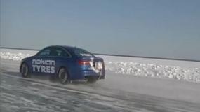 Najszybsze auta 2011 roku
