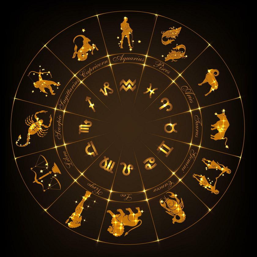 Znaki zodiaku a seks