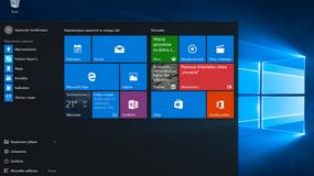 Windows 10 zablokuje stare gry z zabezpieczeniami SecuROM i SafeDisk