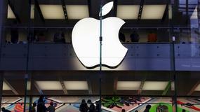 Jak Apple kolejny raz pokazuje, kto tu rządzi