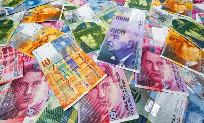 Na decyzję SN z obawami i nadziejami od dłuższego czasu czekały zarówno frankowicze, jak i banki.