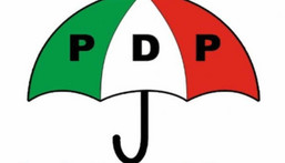 Edo PDP lifts suspension on state chairman. (Daily post)