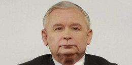 Kaczyński: Po wyborach będę premierem