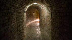Ponownie otwarto Podziemną Trasę Turystyczną w Sandomierzu