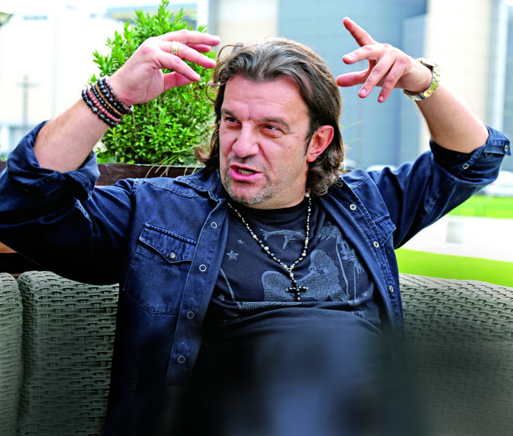 622615_aca-lukas021014ras-foto-milorad-milankovic-7