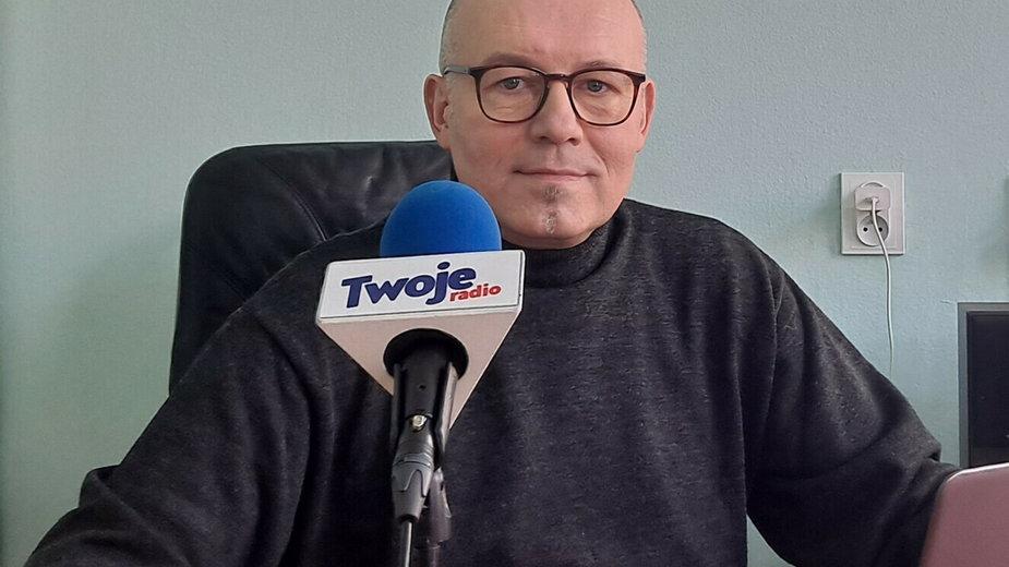 """Szczecin: Rekordowa dotacja dla Domu Kultury""""13 Muz"""""""
