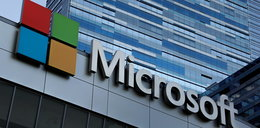 Pracownicy Microsoftu nie chcą pracować dla wojska