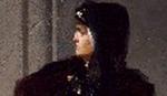 SRPSKE PRINCEZE KOJE SU ZAVELE SVETSKE VLADARE (5) Jelisaveta je igrala pravu IGRU PRESTOLA. Jednog kralja opčinila svojom lepotom, a drugog ZAKLALA u svojoj sobi