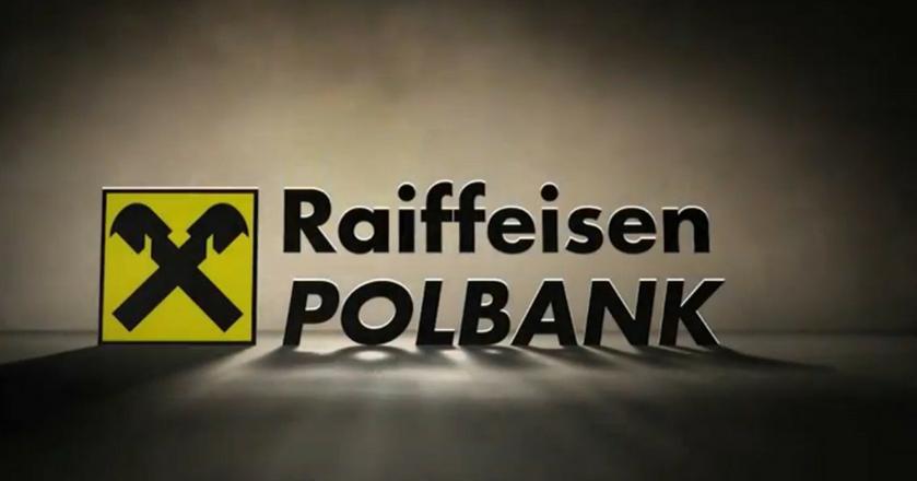 Raiffeisen TFI ma licencję KNF na zarządzanie funduszami