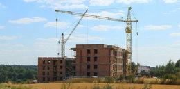 Polacy kupują najwięcej nowych mieszkań w Europie