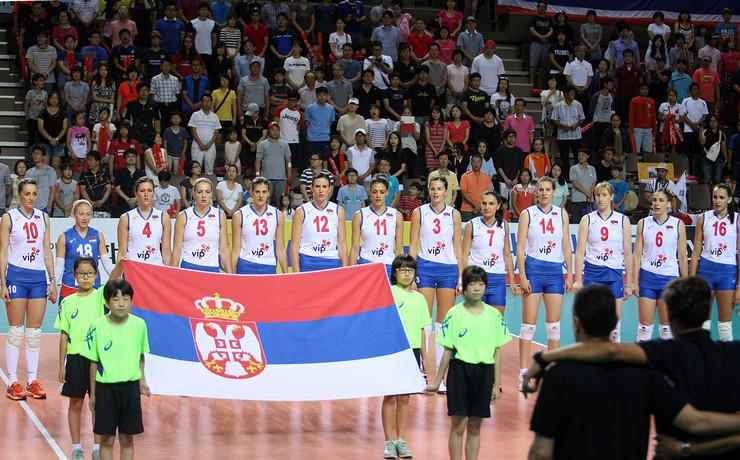 499809_srbija-koreja-foto-fivb