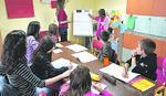 Kragujevački studenti đacima drže besplatne časove matematike