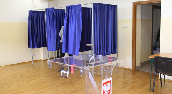 Przedterminowe wybory na prezydenta Rzeszowa odbędą się 13 czerwca.
