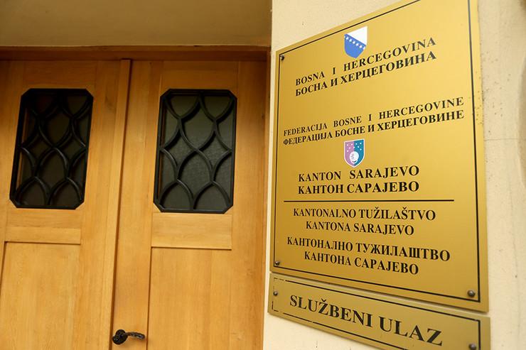 sarajevo-kantonalno-tuzilastvo