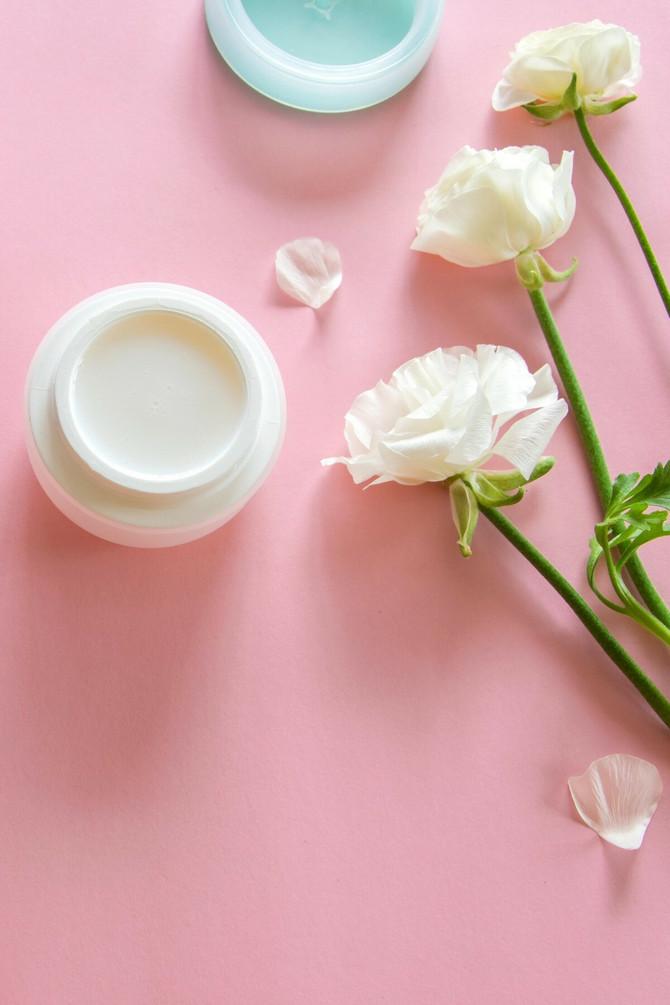 Hijaluron je ključan za našu kožu