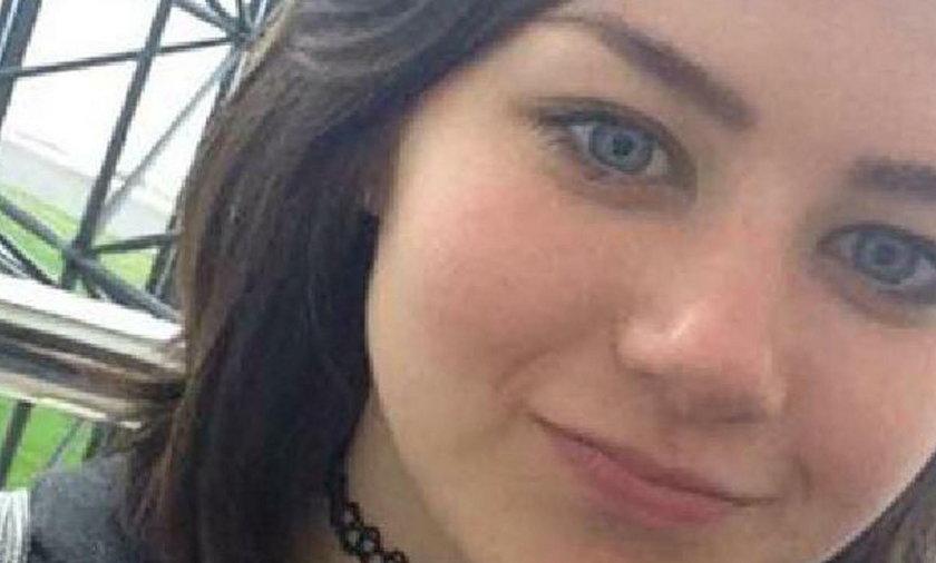 14-latka poderżnęła gardło dziewczynie brata