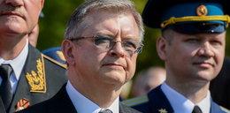 Ambasador Rosji w Polsce wezwany pilnie do MSZ. Chodzi o ostatnie wypowiedzi Putina