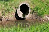 kanalizacija otpadne vode zlato