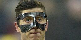 Lewandowski zagra z Barceloną? Guardiola zabrał głos