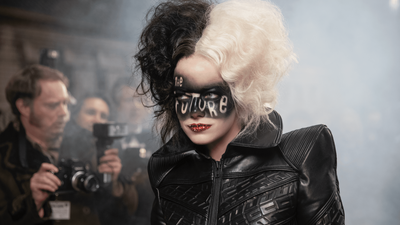"""""""Cruella"""", najnowszy film Małgorzaty Szumowskiej oraz kinowy dzień dziecka. Co warto zobaczyć w ten weekend?"""