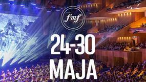 Festiwal Muzyki Filmowej w Krakowie: Aleksander Dębicz i Paweł Kaczmarczyk zainaugurują imprezę